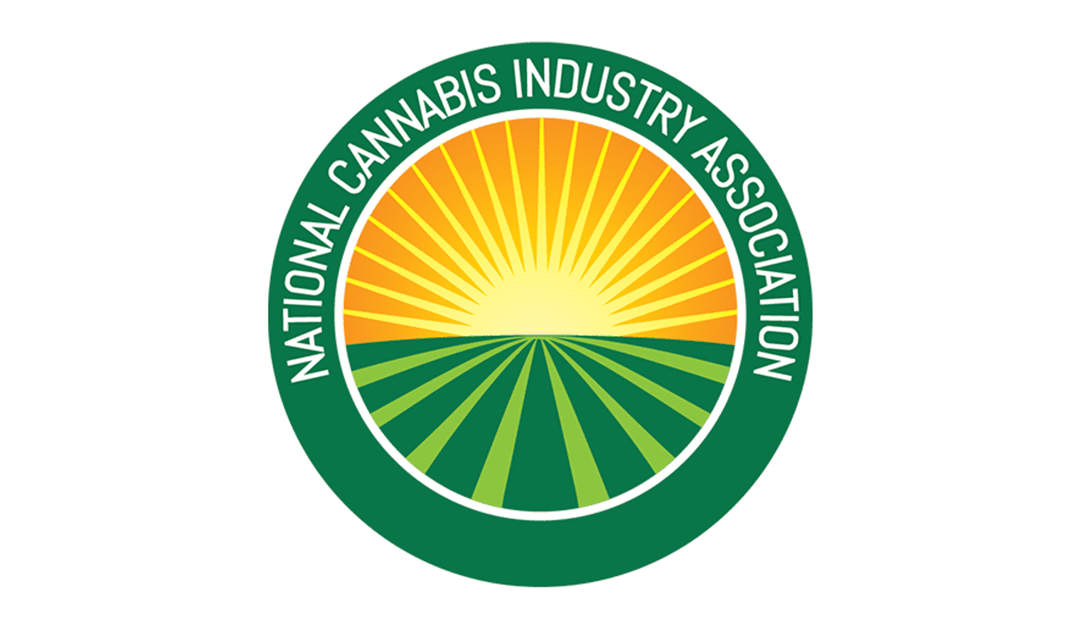 Melissa Diaz Explains the State of Cannabis Business Valuations in Blog for NCIA
