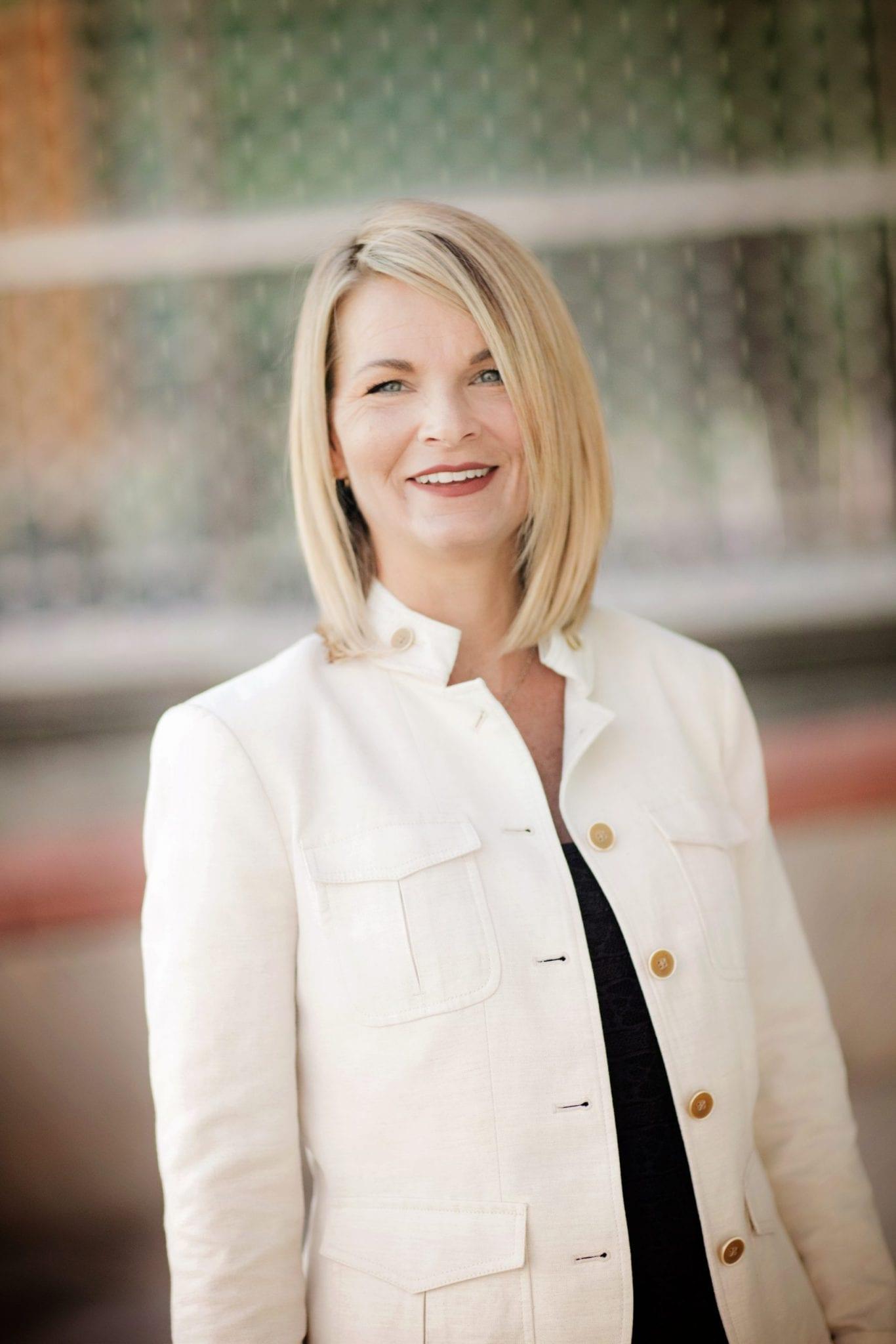 Christina Morse