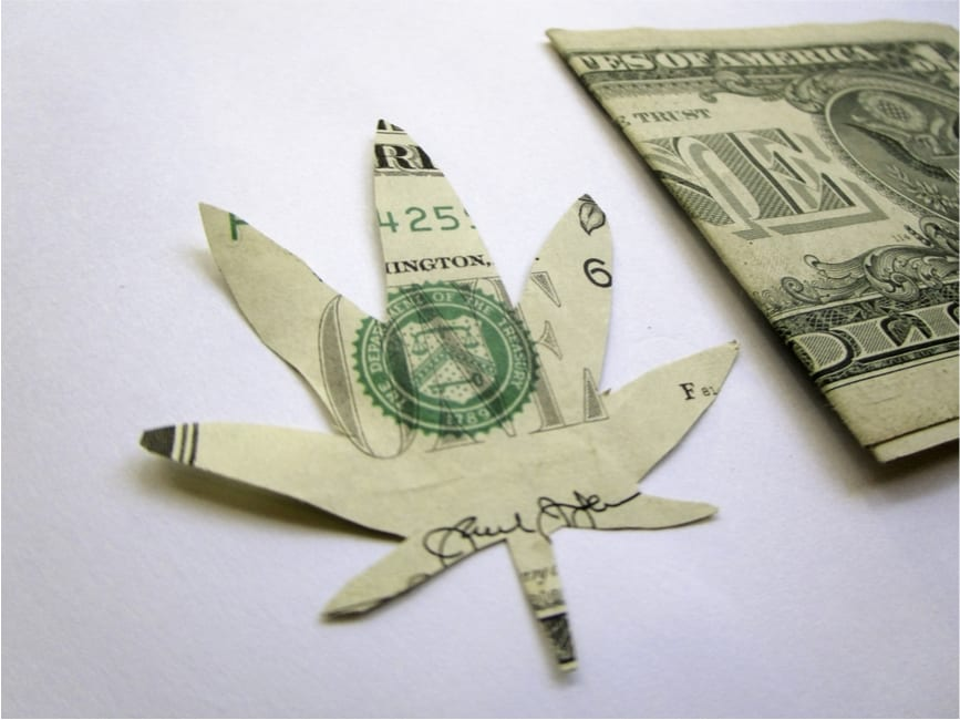Cash Management Tips for Cannabis Businesses