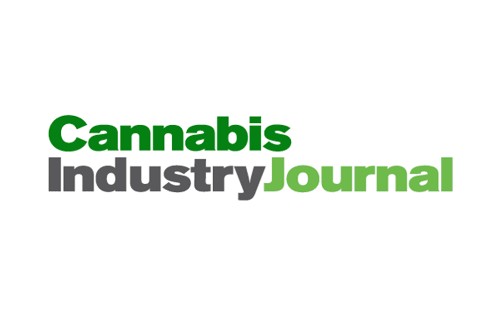Melissa Diaz Shares Tips for Picking an Inventory Management System in Cannabis Industry Journal