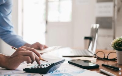 Year-End Tax Planning for Your Cannabis Business in a COVID World